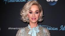Katy Perry Dishes on 'Buying Everyone a Beer' at Santa Barbara Concert (Exclusive)