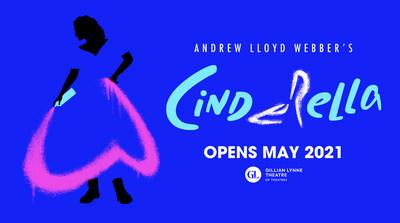 """Polydor Records/UMe has announced the forthcoming release of 'Andrew Lloyd Webber's Cinderella: The Musical (Original London Cast Recording)'. The album features cast from the highly anticipated new theatre production, along with appearances from some surprise guest vocalists. Available on all digital services today, the first song from the album is """"Bad Cinderella"""" performed by Carrie Hope Fletcher, who will star as Cinderella in the production which is due to open in London Spring 2021."""