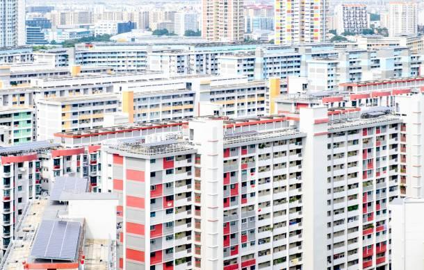 Any unsold BTO flats will now first be offered through HDB sale of balance flats (HDB SBF). The unsold SBF flats will then be offered through an open booking, instead of going through another round of re-offer of balance flats (ROF) exercise