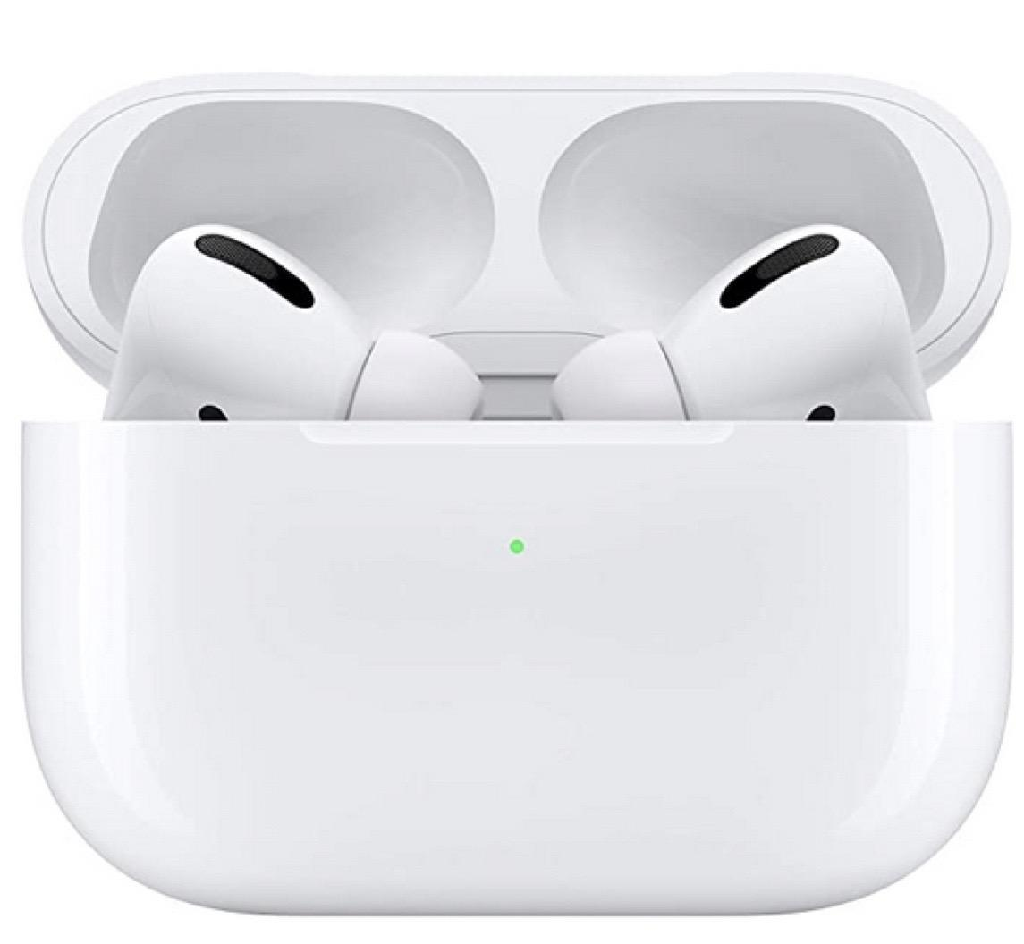 Now hear this: These AirPods blow away the competition. (Photo: Amazon)