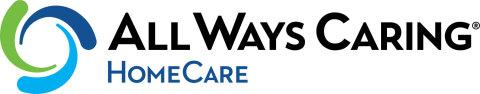 ResCare HomeCare Is Now All Ways Caring HomeCare