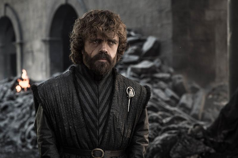 "Of all the hot takes about the ""Game of Thrones"" ending, none will be hotter than that of Tywin Lannister, whose worst nightmare comes true in the finale:<br /><br />Tyrion is what's left of the legacy of House Lannister.<br /><br />He started out on the show drinking and knowing things, but as time went on he seemed to do less and less of both. Tyrion's character was one of the biggest victims after the show surpassed George R.R. Martin's books around Seasons 5 and 6. Over the final seasons of the show, he continually made poorer and poorer decisions, even to the point where he trusted his sister Cersei (Lena Headey) to send the Lannister army north to fight the undead.<br /><br />However, like so many white guys before him, Tyrion failed up. Despite all his bad decision making over the final seasons of the show, Tyrion ended with a cushy office job, Hand of the King to Bran."