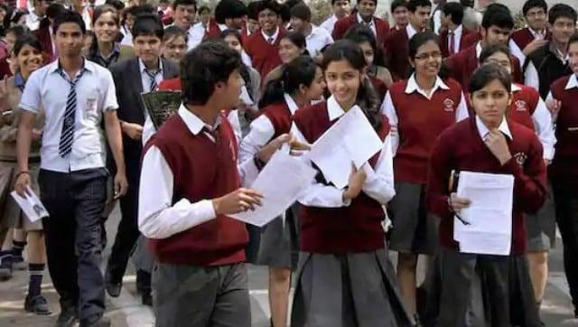 HSC Result 2020 Maharashtra Pass Percentage: 90.66% clear MSBSHSE exams; girls outperform boys with 93.88% to 88.04%