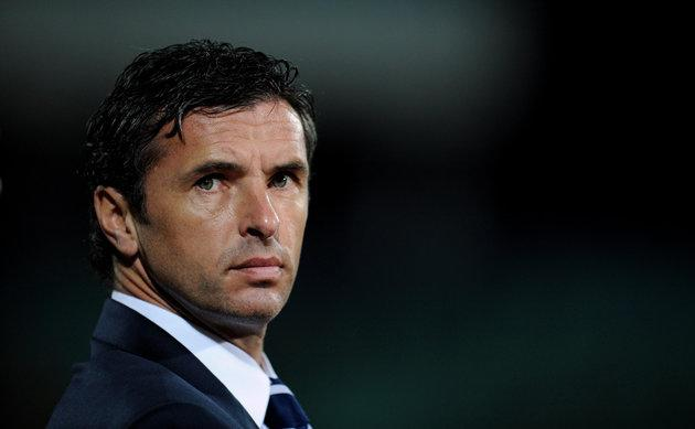 Former Wales manager Gary Speed was one of four men who went on to take their own lives after being coached by Barry Bennell, a court has heard.