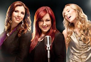 Wilson Phillips: Still Holding On | Photo Credits: TV Guide Network