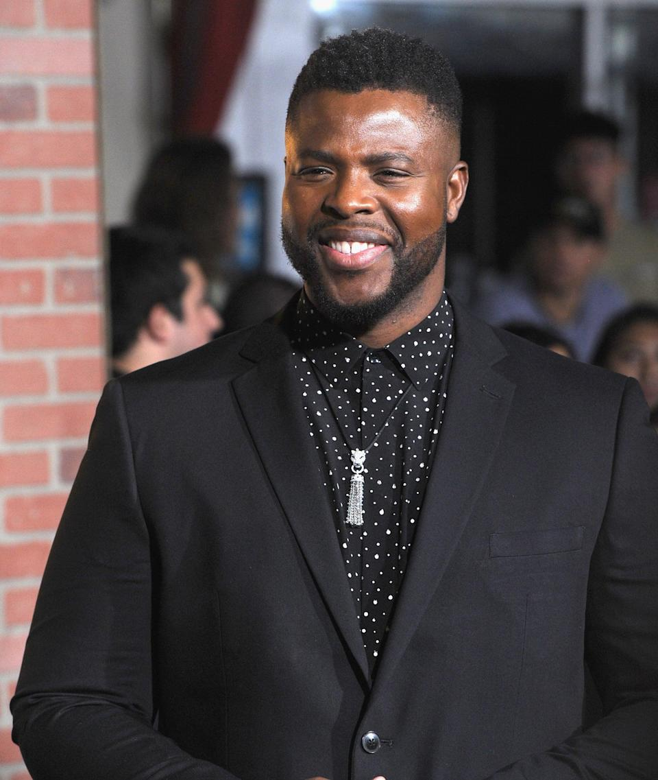 <p>Duke is set to reprise his role as M'Baku, the ruthless but honorable leader of the Jabari tribe in Wakanda. He also appeared in the 2019 horror film <strong>Us</strong> and, most recently, the Netflix thriller <strong>Spenser Confidential</strong>. </p>