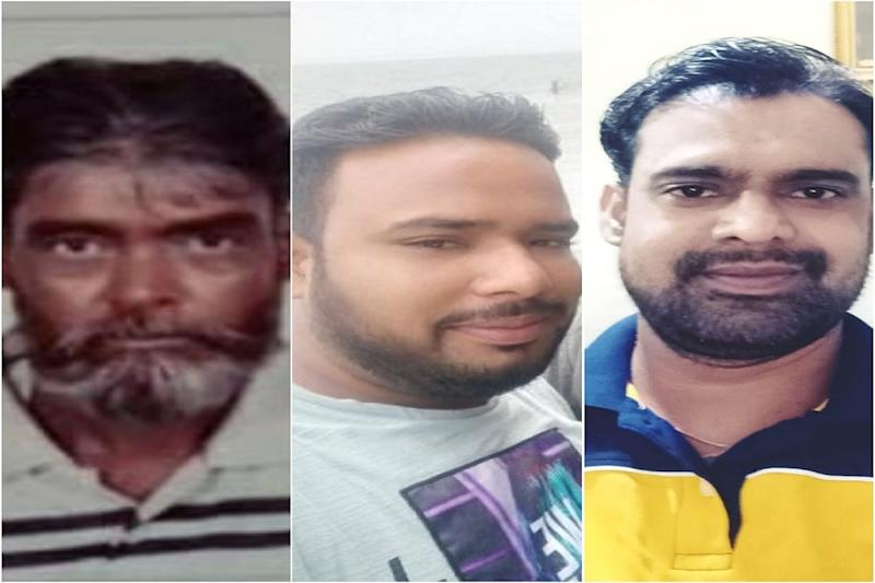Bhopal's Unsung Covid-19 Heroes Who Quietly Served Humanity as Families Cowered at Bodies