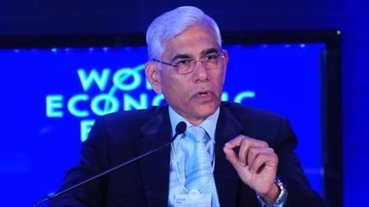 Lodha Reforms Will Be Implemented in 4-5 Months: Vinod Rai