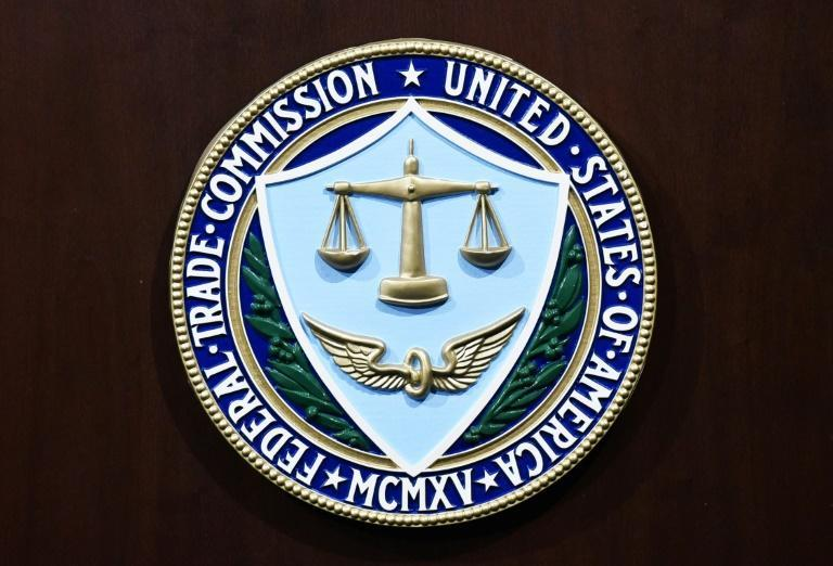 The US Federal Trade Commission failed to back up its claim that Facebook monopolizes the market for social media, a judge ruled