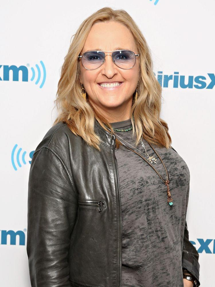 Melissa Etheridge | Cindy Ord/Getty Images