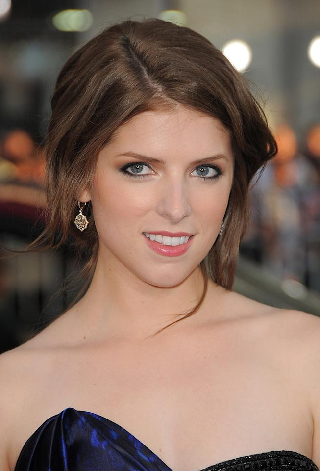 "<a href=""http://movies.yahoo.com/movie/contributor/1808458984"">Anna Kendrick</a> at the Los Angeles premiere of <a href=""http://movies.yahoo.com/movie/1810070753/info"">Scott Pilgrim vs. the World</a> - 07/27/2010"