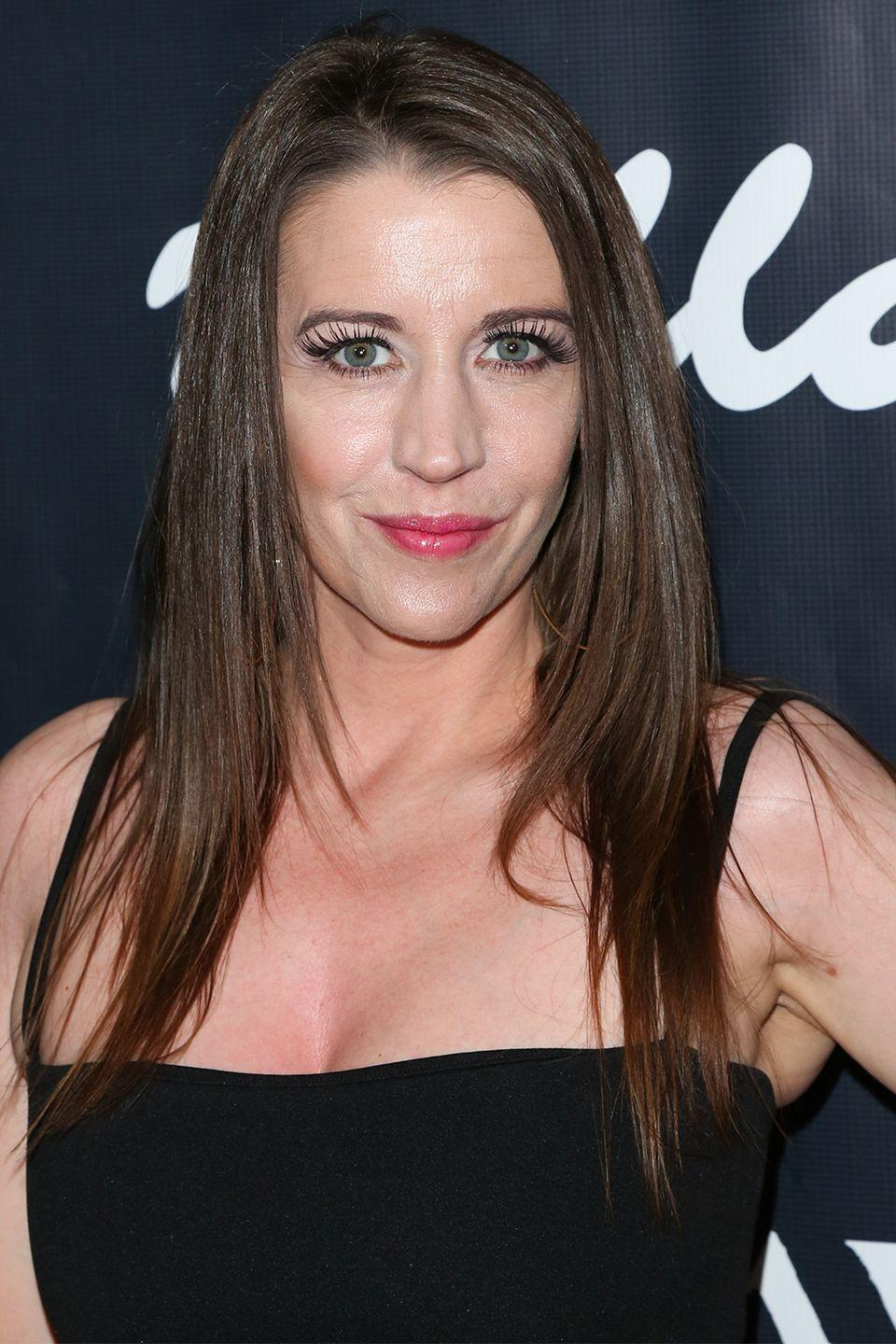 """<p>Justin Bieber's mom, Pattie Mallette has reportedly reclaimed her virginity since giving birth to the singer. """"When you lose your purity at such a young age, you start think that you are not worth it. And when you lose your self-confidence, your self-identity, and your purity, you kind of attract what you believe you were,"""" Pattie said in <a href=""""http://waitingtillmarriage.org/justin-biebers-mom-waiting-sex/"""" rel=""""nofollow noopener"""" target=""""_blank"""" data-ylk=""""slk:an interview"""" class=""""link rapid-noclick-resp"""">an interview</a>. </p><p>She's known for taking that vow very seriously. """"I wrote it down on a piece of paper, had somebody witness it. It means a lot, I made it this far, I'm not stopping now,"""" she said. </p>"""