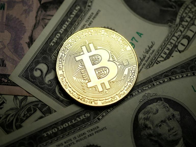 Bitcoin price recovers after crash, but threat of new regulation looms over cryptocurrencies