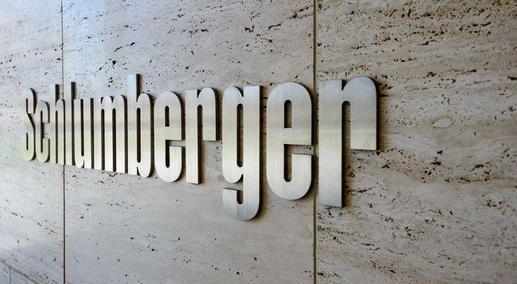 SLB Stock: Schlumberger Limited. (SLB) Stock Is Showing a Spark