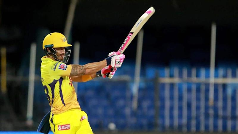 IPL 2020, CSK vs RR: Preview, Dream11 and stats