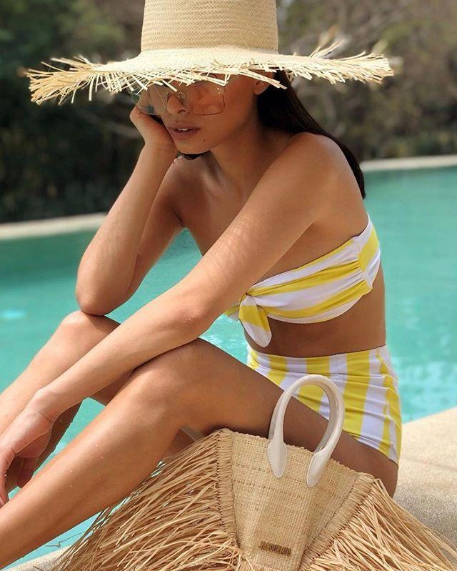 """<p>Super cute swim in bold stripes, cute patterns, and modern silhouettes. Truly can't go wrong with one of these on your next beach day.</p><p><a class=""""link rapid-noclick-resp"""" href=""""https://verdelimon.co/shop/"""" rel=""""nofollow noopener"""" target=""""_blank"""" data-ylk=""""slk:SHOP NOW"""">SHOP NOW</a></p><p><a href=""""https://www.instagram.com/p/CAiwN19JnCx/"""" rel=""""nofollow noopener"""" target=""""_blank"""" data-ylk=""""slk:See the original post on Instagram"""" class=""""link rapid-noclick-resp"""">See the original post on Instagram</a></p>"""