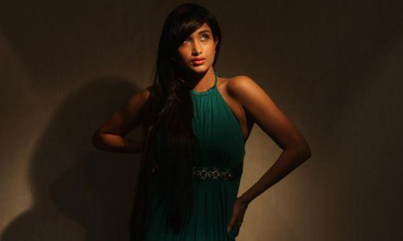 <p>On 3rd June 2013, actress Jiah Khan was found hanging from a ceiling fan in her bedroom at her residence. Her death was initially termed as suicide, but her mother accused Jiah's former boyfriend, actor Sooraj Pancholi of murdering her due to several inconsistencies in the report and marks on her body. </p>