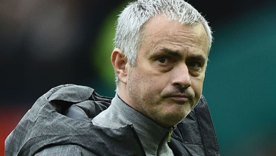 <p>Whilst not losing matches can never be a bad thing, you can't help but feel that the extreme length of United's unbeaten streak weighs heavily on their shoulders as they go into games, potentially to the point that simply not losing is enough for them. </p> <br /><p>Clearly, as is Mou's MO, this squad is far more mentally strong than it has been in recent years, so if the run were to end, the response of the squad would certainly be swift. Obviously, a defeat could damage their top four aspirations in principle, but their retaliation after suffering a defeat could see them leapfrog the likes of Liverpool and Arsenal. </p> <br /><p>At the very least, United should refrain from putting too much emphasis on the streak, as it still hasn't seen them break into the top five, and seems to hang over them, more than it seems to spur them on. </p>