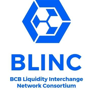 BCB Group Pioneers BLINC, the First Network to Enable Free, Instant Settlement Across Multiple Digital and Fiat Currencies