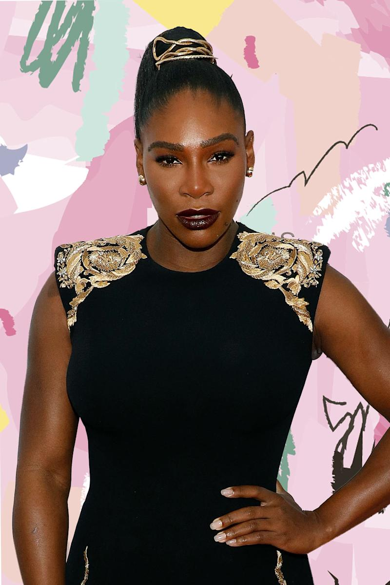 Instagram Serena Williams naked (77 foto and video), Topless, Hot, Boobs, see through 2006