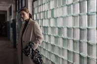 <p>Russian director Andrey Zvyagintsev vivisects his native land in a searing social critique wrapped in the guise of a devastating missing child story. When a young boy vanishes, his estranged parents halfheartedly attempt to put their broken family first… but it may already be too late. <em>Loveless </em>presents a brutally stark vision of contemporary Russia, a place where public and private lives appear to be crumbling from within. <em>— E.A. </em>(Photo: Everett Collection) </p>