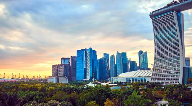 Fight COVID-19 Fatigue With These 5 New & Affordable Activities in Singapore