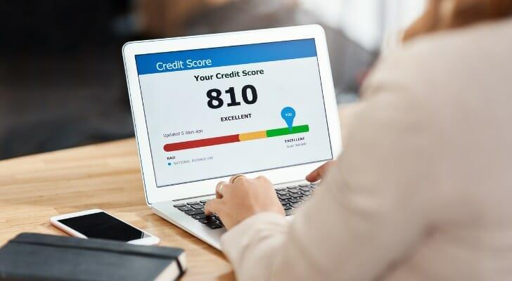 What Is an Excellent Credit Score?