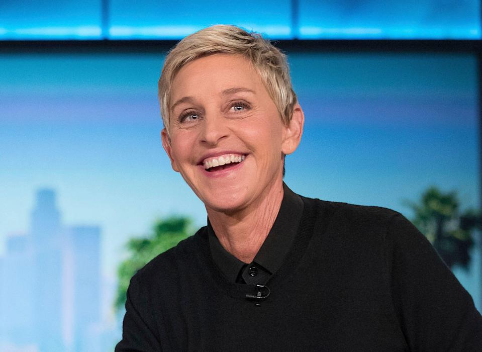 Ellen DeGeneres issued an emotional apology for alleged mistreatment of staffers by her producers. But will she step away from her successful syndicated talk show, which has aired since 2003?