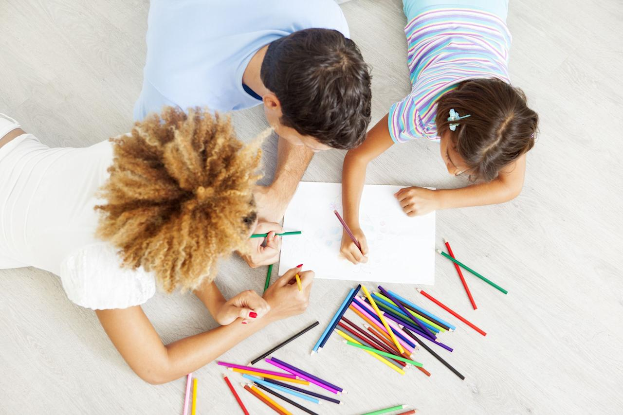 """<p>When it comes to holidays, your little ones can sometimes feel bored as the grown-ups catch up with each other. This Easter, ensure a fun, creative day for the kids at your home with these best Easter coloring pages that will let them get a little messy. </p><p>While you can come up with <a href=""""https://www.countryliving.com/diy-crafts/how-to/g1111/easter-crafts/"""">Easter crafts</a> to keep them engaged, providing pictures for them to color is much simpler for you to set up and clean up. All you need is some printer paper (or card stock for a sturdier canvas), and your choice of coloring tool, whether it's crayons, markers, or pencils. You can print these images out for them to fill in once you've finished all your <a href=""""https://www.countryliving.com/diy-crafts/how-to/g1282/easter-egg-decorating-ideas/"""">Easter egg decorating ideas</a> to keep their creativity going. There's even an activity book to incorporate some <a href=""""https://www.countryliving.com/entertaining/g3100/easter-games/"""">Easter games</a> into the mix as well. </p><p>From scenes displaying intricate egg designs to playful pictures of the Easter Bunny, there are pages for several ages—even adults! These designs will pair perfectly with your cute <a href=""""https://www.countryliving.com/diy-crafts/g30859267/diy-easter-bunny-crafts-ideas/"""">bunny crafts</a> to put on display for Easter dinner. So whether it's for Easter day or just a fun afternoon activity, print out these Easter egg coloring pages for a fun activity with your kids.</p>"""
