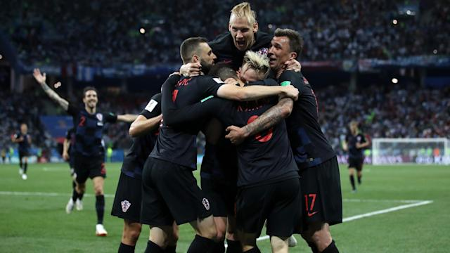 Croatia can go on a run under Zlatko Dalic at the World Cup, the coach's former team-mate Josip Skoko said.