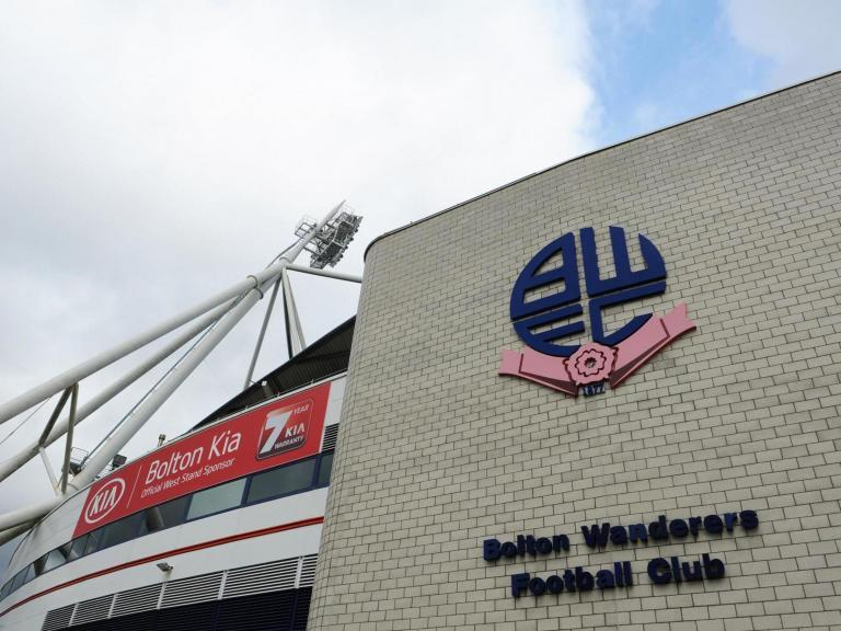 Bolton Wanderers: Trotters given go-ahead to stage Championship matches at University of Bolton Stadium after ban lifted