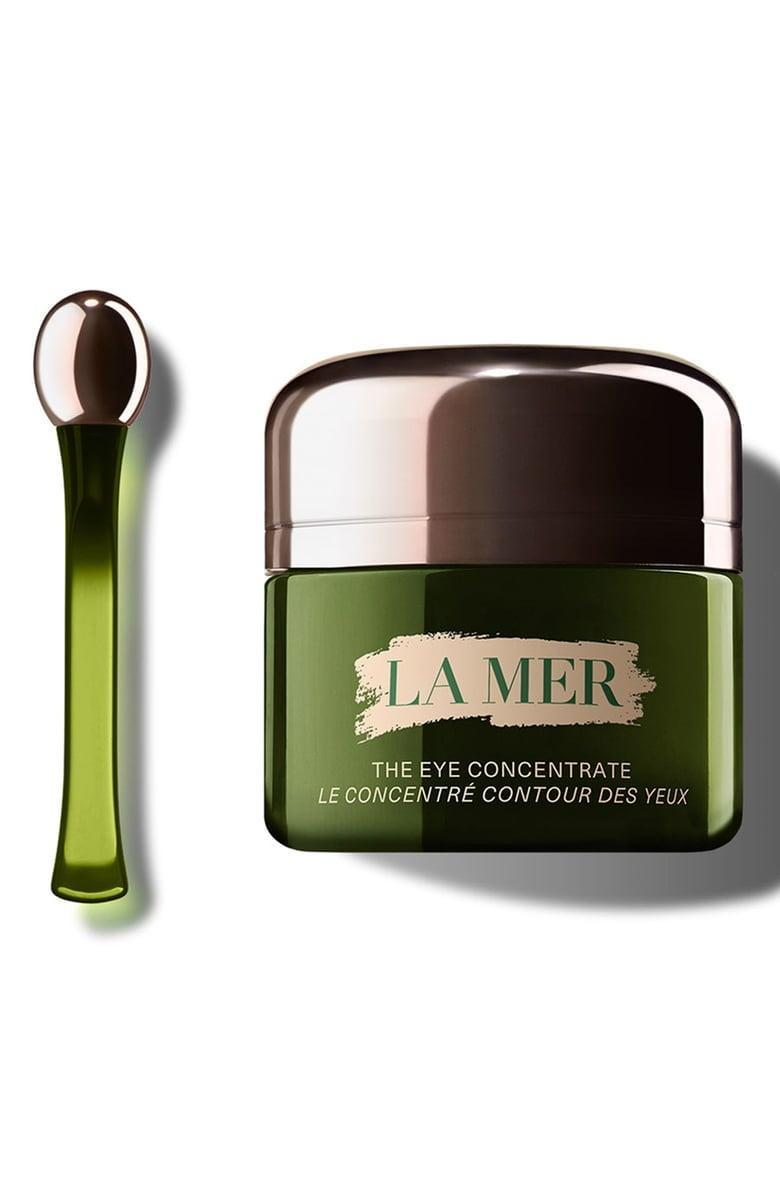 <p><span>La Mer The Eye Concentrate</span> ($200, originally $235)</p>