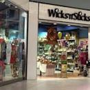 <p>Honestly, I just feel lucky to have lived through an era where a candle store named Wicks'n'Sticks was an actual thing and not the setting of an <em>SNL</em> skit. </p>