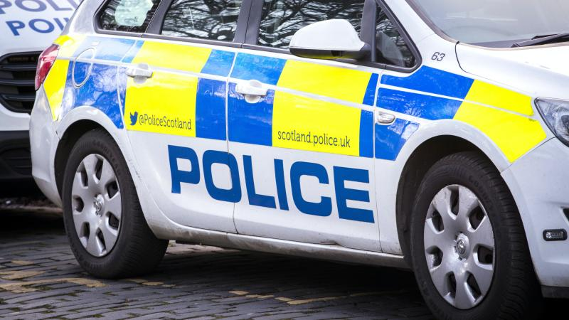 Body of teenager found in river at country park