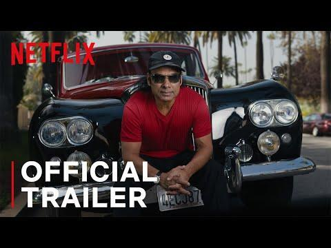 "<p>The documentary examines the man behind the cult fitness movement, Bikram yoga, Bikram Choudhury - the flamboyant fitness leader who inspired a yoga empire but was later accused of sexual assault, rape and controlling behaviour. He has not faced any criminal charges and moved from the US to India in 2016.</p><p><a href=""https://www.youtube.com/watch?v=AbsaUHdxGHg"" rel=""nofollow noopener"" target=""_blank"" data-ylk=""slk:See the original post on Youtube"" class=""link rapid-noclick-resp"">See the original post on Youtube</a></p>"