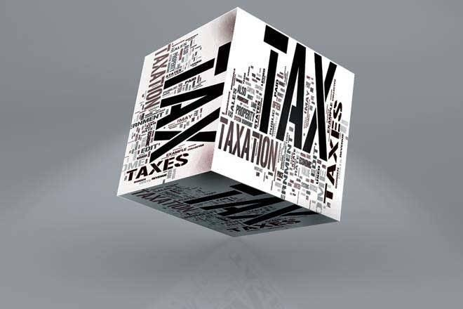 tax changes in 2018, income tax, tax benefits, taxable salary, changes in income tax act, Transport Allowance, conveyance allowance, TDS, CTC, Medical Reimbursement, Standard Deduction, employee's provident fund, EPF, government's contribution to EPF, tax changes,