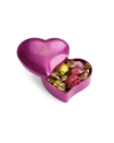 "<p><strong>Valentine's Day</strong></p><p>godiva.com</p><p><strong>$14.95</strong></p><p><a href=""https://go.redirectingat.com?id=74968X1596630&url=https%3A%2F%2Fwww.godiva.com%2F12pc-heart-shaped-tin-individually-wrapped-chocolates%2F14352.html&sref=https%3A%2F%2Fwww.goodhousekeeping.com%2Fholidays%2Fvalentines-day-ideas%2Fg35140980%2Fquarantine-valentines-day-ideas%2F"" rel=""nofollow noopener"" target=""_blank"" data-ylk=""slk:Shop Now"" class=""link rapid-noclick-resp"">Shop Now</a></p><p>If you can't be with your sweetie in person this year, then you might as well send them something sweet in the mail. This chic set from Godiva includes three chocolate truffle flavors: milk chocolate, milk chocolate caramel, and dark chocolate strawberry. </p>"