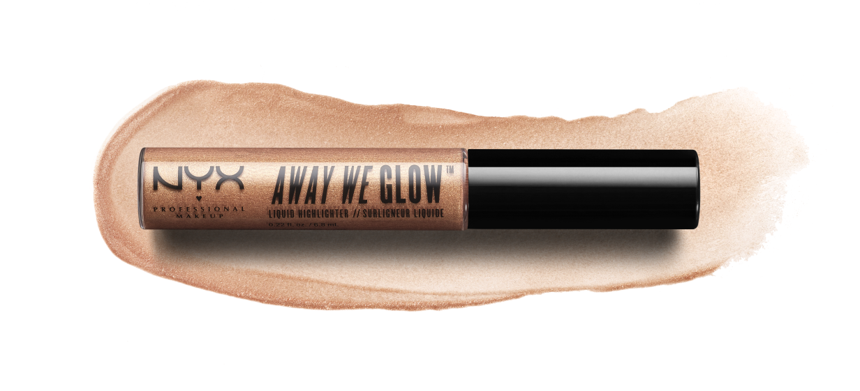 <p>One of the brand's latest and greatest, this liquid highlighter can be worn sheer or built up for more eye-catching radiance.</p>