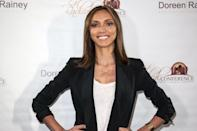 "<p><em>The Fashion Police </em>personality torpedoed her career when she criticized Zendaya's Oscar-night dreadlocks in February 2015, saying that she looked like she ""smelled like patchouli oil or weed."" Zendaya <a href=""http://people.com/tv/zendaya-blasts-giuliana-rancic-for-criticizing-her-oscars-dreadlocks/"" rel=""nofollow noopener"" target=""_blank"" data-ylk=""slk:responded"" class=""link rapid-noclick-resp"">responded</a> with an Instagram post calling out the perpetuation of a racist stereotype. Rancic apologized, but her colleague Kelly Osbourne bolted from the show.</p>"