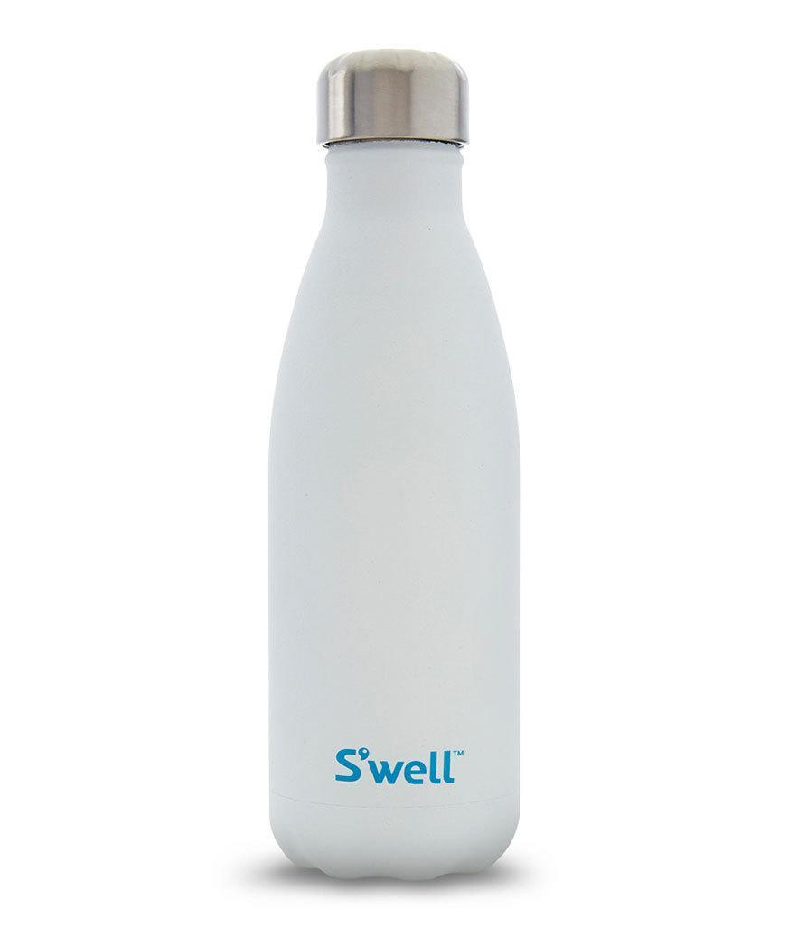 "<p>S'well Moonstone, $35, <a href=""http://www.swellbottle.com/product/bpa-free-thermo-vacuum-insulated-water-bottle-stone-collection-moonstone/"" rel=""nofollow noopener"" target=""_blank"" data-ylk=""slk:swellbottle.com"" class=""link rapid-noclick-resp"">swellbottle.com</a></p>"