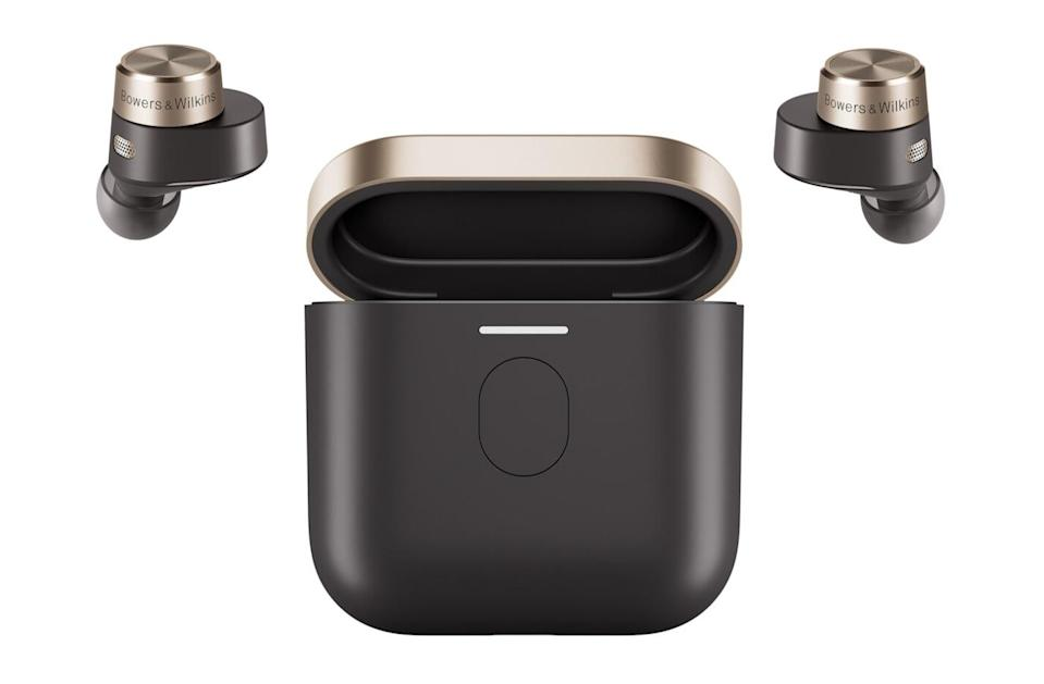 PI7 (Bowers & Wilkins)