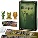 """<p><strong>Ravensburger</strong></p><p>target.com</p><p><strong>$24.99</strong></p><p><a href=""""https://www.target.com/p/marvel-villainous-mischief-38-malice-expandalone-game/-/A-82006576"""" rel=""""nofollow noopener"""" target=""""_blank"""" data-ylk=""""slk:Shop Now"""" class=""""link rapid-noclick-resp"""">Shop Now</a></p><p>Lots of kids pretend to be the Avengers, but this board game <strong>lets them become one of their favorite comic-book villains</strong>. Players choose to be either Loki, M.O.D.O.K. or Madame Masque, and they have to use their specific villainous skills to complete their own objectives. A shared fate deck of cards changes up the game for all the characters equally. This is the second Marvel Villainous game after <a href=""""https://www.amazon.com/dp/B086B7QPTB?tag=syn-yahoo-20&ascsubtag=%5Bartid%7C10055.g.29645332%5Bsrc%7Cyahoo-us"""" rel=""""nofollow noopener"""" target=""""_blank"""" data-ylk=""""slk:Marvel Villainous: Infinite Power"""" class=""""link rapid-noclick-resp"""">Marvel Villainous: Infinite Power</a>, which lets players be Thanos, Hela, Ultron, Taskmaster or Killmonger. <em>Ages 12+</em></p>"""
