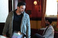 <p>But Kat wants Kush to prove he doesn't have a problem by stopping the gambling. What will he decide to do?</p>