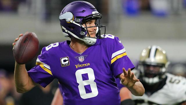 The often-injured Sam Bradford look set to join the Arizona Cardinals in a deal that could eventually be worth $40million over two seasons.