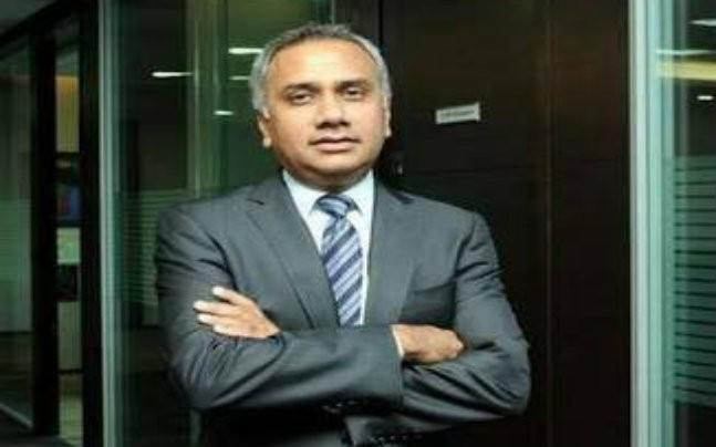 <p>Salil S Parekh replaces UB Pravin Rao as the new CEO and Managing Director of Infosys, today. </p>