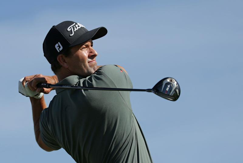 Rose Wins Farmers Insurance Open To Reaffirm Status As World's Best