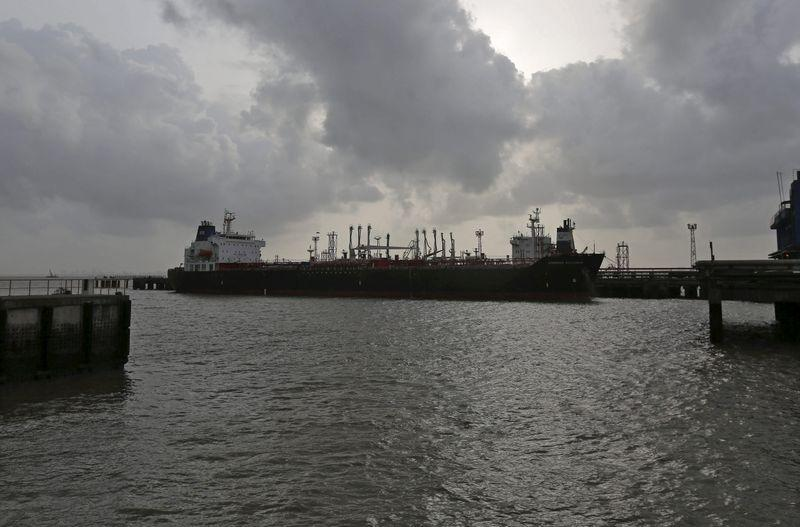 India exempts very low sulphur fuel oil from import tax