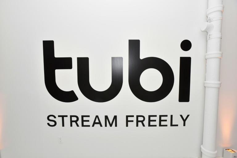 The ad-supported free streaming service Tubi is drawing interest from Rupert Murdoch's Fox Corp., according to a report