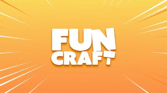 """FunCraft is focused on """"casual forever"""" mobile games."""