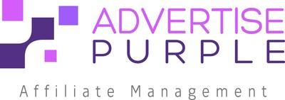 Advertise Purple is pleased to be honored as one of Inc. Magazine's Fastest-Growing Private Companies in 2019.